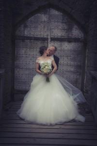 newlyweds_41