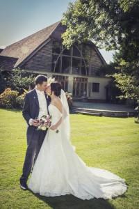 newlyweds_514
