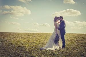 newlyweds_515