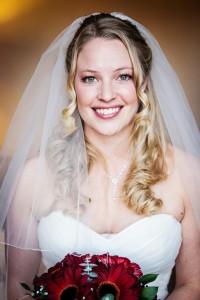 wedding-photography-12