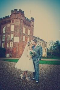 wedding-photography-23