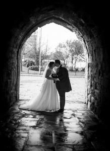 wedding-photography-25