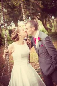 wedding-photography-33