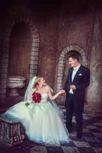 wedding-photography-36