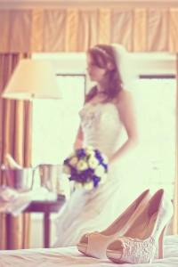 wedding-photography-37