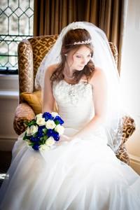 wedding-photography-38