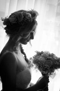wedding-photography-39