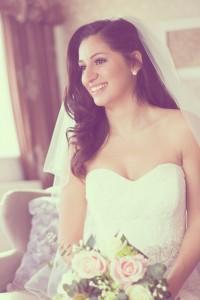 wedding-photography-41