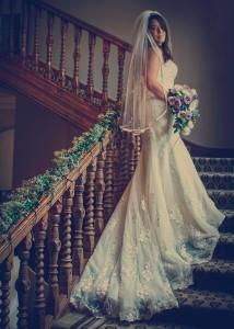 wedding-photography-44