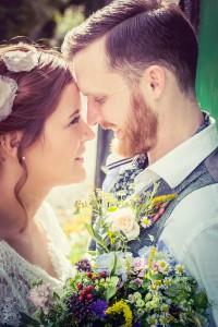 wedding-photography-9
