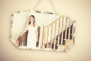 wedding photography12
