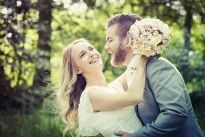 wedding photography122