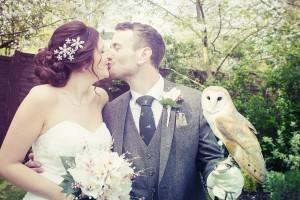 wedding photography125