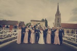 wedding photography126