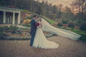 wedding photography127