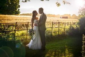 wedding photography129