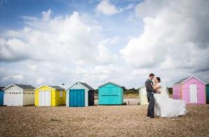 wedding photography130