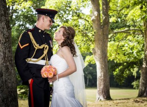 wedding photography134
