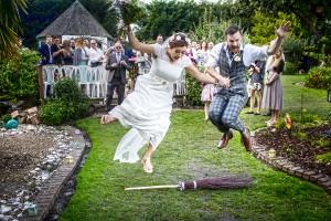 wedding photography136