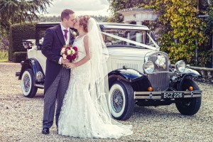 wedding photography14