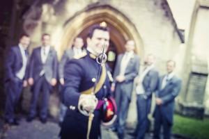 wedding photography18