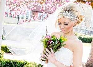 wedding-photography4