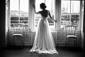 wedding-photography5