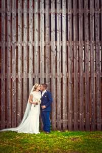 wedding-photography7