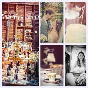 wedding-photography8